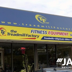 fitness-store-awning