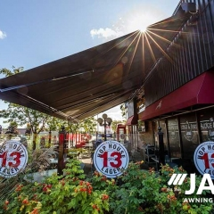 judge-jury-commercial-awning