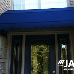 blue-house-awning