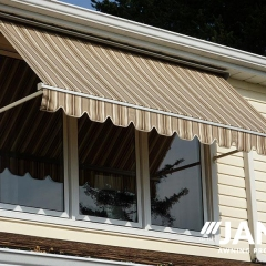 retractable-window-awning