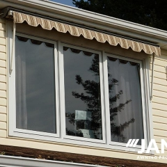 window-awning-2