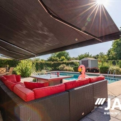 Retractable-Awning-by-Pool