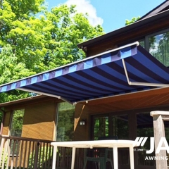 Retractable-Awning14