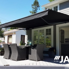 Retractable-Awning15