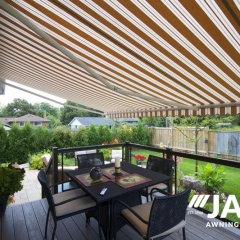 Retractable-Awning16