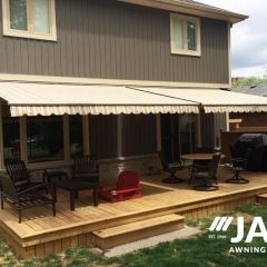 Retractable-Awning19