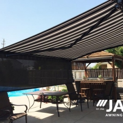 Retractable-Awning20