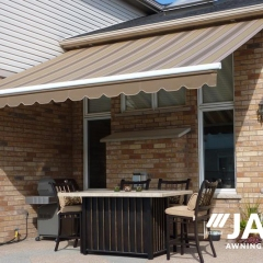Retractable-Awning23