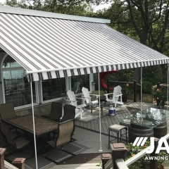 Retractable-Awning24