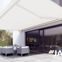 Retractable-Awning5