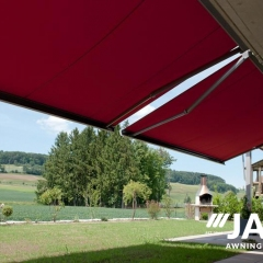 Retractable-Awning8