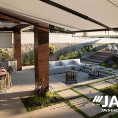 Retractable-Awning9