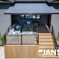 awning-over-deck