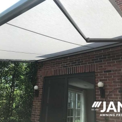 underneath-retractable-awning