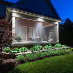 screened-in-porch-at-night