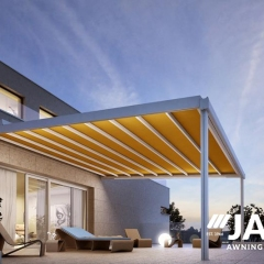 Specialty-Awning