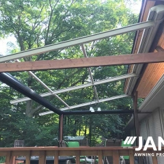 deck-awning-and-screens-retracted