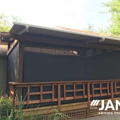 deck-awning-and-screens
