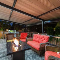 fire-pit-over-awning