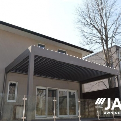 front-entrance-awning