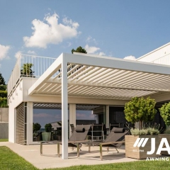 louver-roof-awning-2