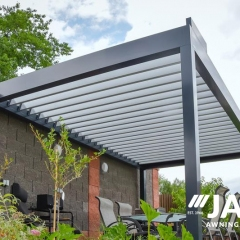 louver-roof-awning