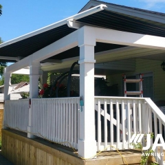 porch-awning