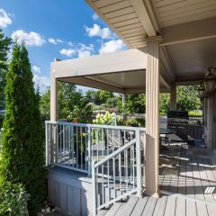 porch-deck-specialized-awning