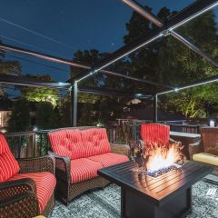retractable-awning-opened