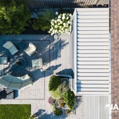 specialized-awning-aerial-view