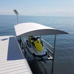 specialized-awnings-04