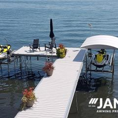 specialized-awnings-05