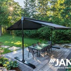 specialized-awnings-18