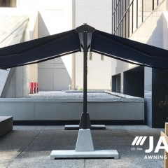 specialty-awning-2