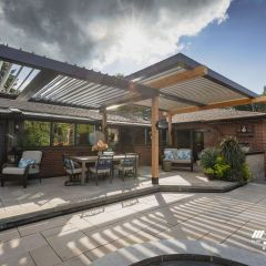terrace-awning