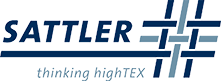 sattler logo