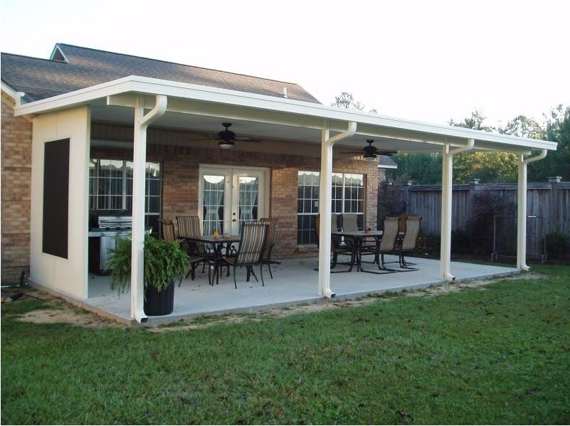 aluminum-patio-roof